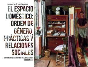 Seminario de investigación. El espacio doméstico: orden de género y prácticas y relaciones sociales.
