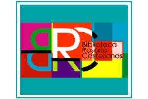 Biblioteca Rosario Castellanos, del Centro de Investigaciones y Estudios de Género, UNAM