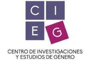 Centro de Investigaciones y Estudios de Género (CIEG) - UNAM