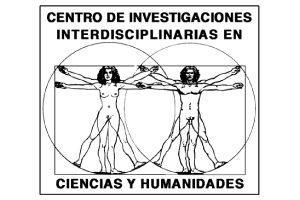 Centro de Investigaciones Interdisciplinarias de Ciencias y Humanidades CEIICH (UNAM)