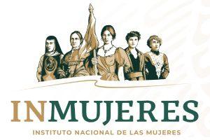 Instituto Nacional de las Mujeres