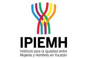 Instituto para la Igualdad entre Mujeres y Hombres en Yucatán