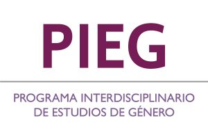 PROGRAMA INTERDISCIPLINARIO DE ESTUDIOS DE GÉNERO