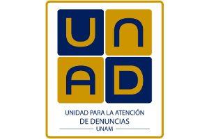 Unidad para la Atención de Denuncias (UNAD) UNAM