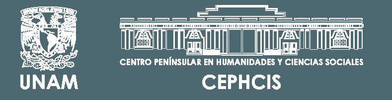 logo_cephcis_retina